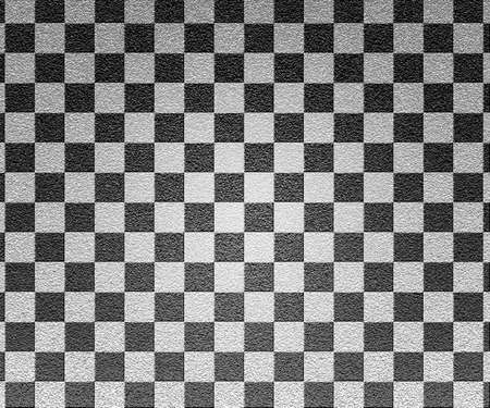 Chessboard Texture Stock Photo - 14204974