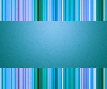 Blue Paper Background photo