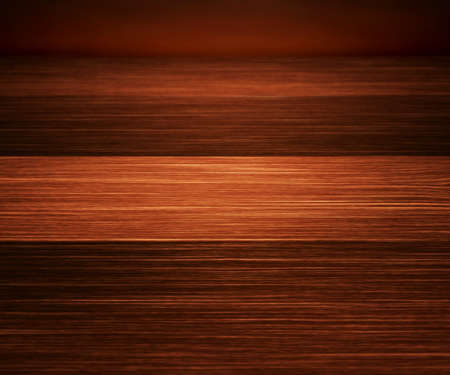 Perspectiv Wooden Texture Stage Background photo