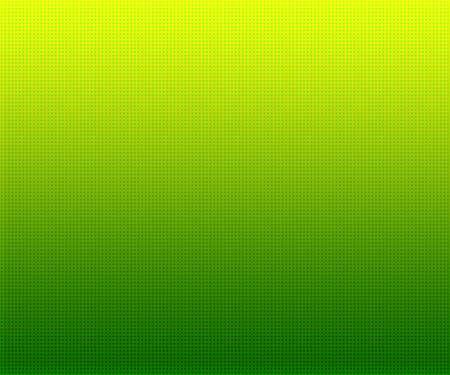 Green Gradient Background photo