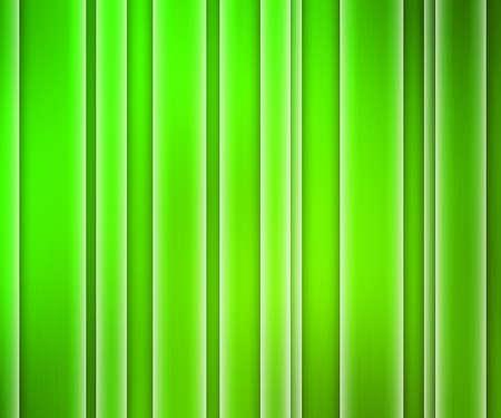 glowing skin: Green Glowing Stripes Background
