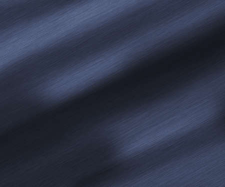 Dark Cobalt Metal Texture Stock Photo - 19333056