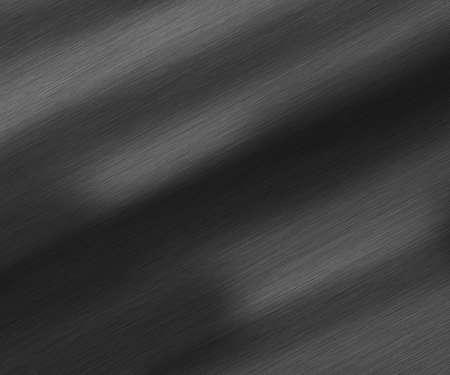 Dark Steel Metal Texture Stock Photo - 19333055