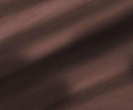 Dark Metal Texture Stock Photo - 19333053