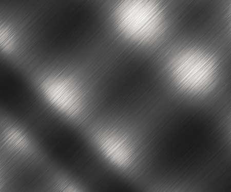aluminum texture: Aluminum Texture Stock Photo