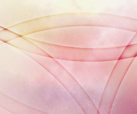 Soft Abstract Background photo
