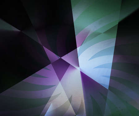 Dark Abstract Background photo