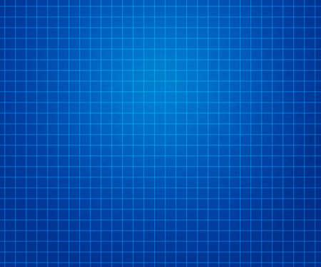 Blauwdruk Texture