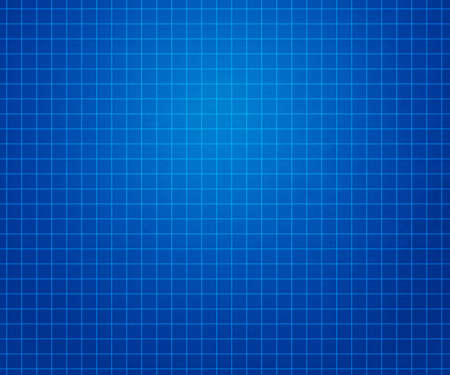 Blueprint Texture Stock Photo - 19788977