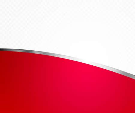 Red Elegant Background Stock Photo - 20362514