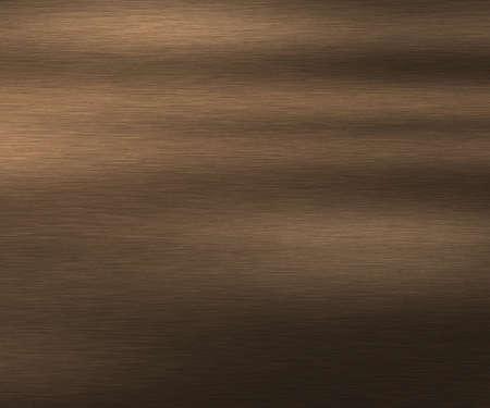 Bronze Metal Tytan Texture Stock Photo - 21138239