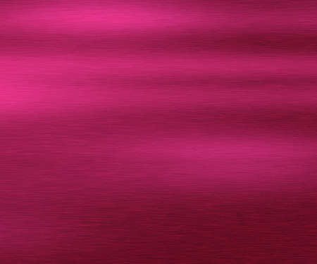 Pink Metal Tytan Texture Stock Photo - 21138289