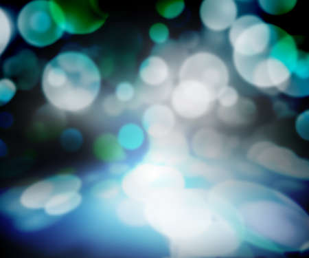 Abstract Premade Background photo