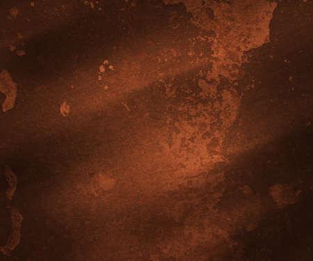 Rusty Bronze Metal Texture Stock Photo - 21540987