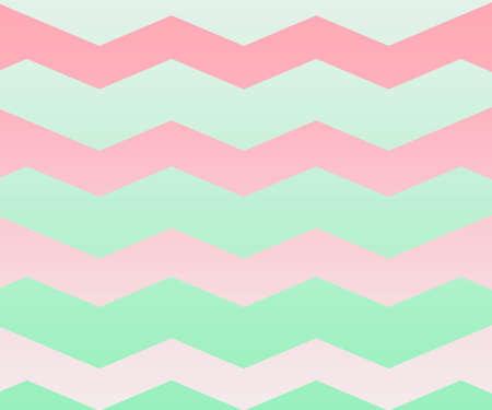 spewing: Pink Waves Simple Background
