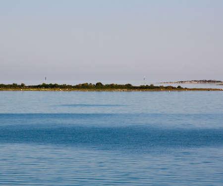 Sea Backdrop photo