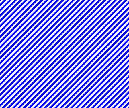 lineas blancas: White Lines Background Foto de archivo