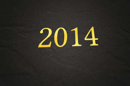 2014 Golden Letters photo