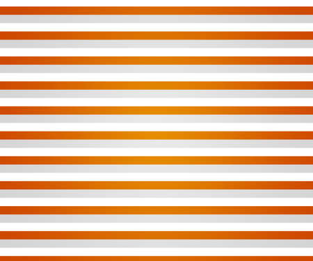 Orange Strips Backdrop photo