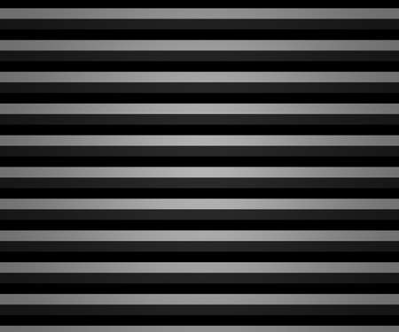 Dark Strips Backdrop photo