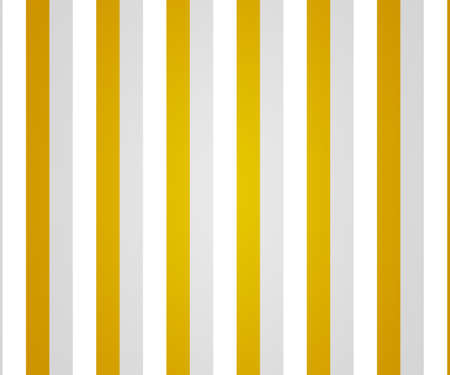 Yellow Strips Backdrop photo