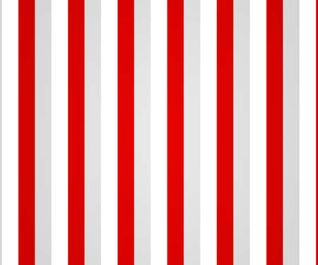 Red Strips Backdrop photo