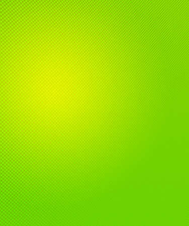 Simple Green Photo Studio Texture photo