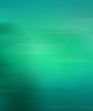 Motion Blurred photo