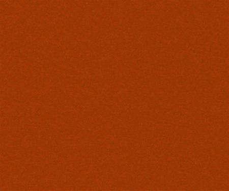 linen texture: Orange Linen Texture