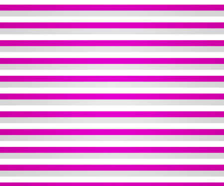Pink Strips Backdrop photo