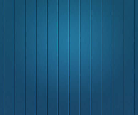 wood textures: Blue Panels Background