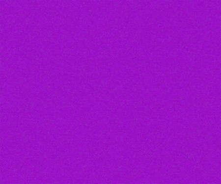 linen texture: Violet Linen Texture