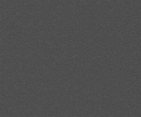 linen texture: Gray Linen Texture Stock Photo