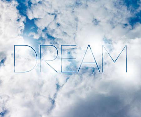 sogno: Sogno
