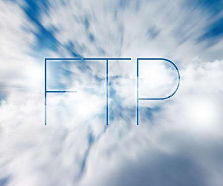 soumis: FTP Banque d'images