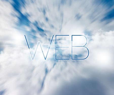 cat5: WEB Stock Photo