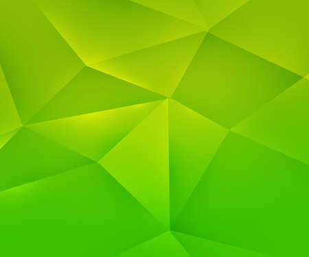 limon: Limon Polygons Texture
