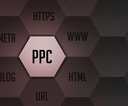 ppc: PPC Image