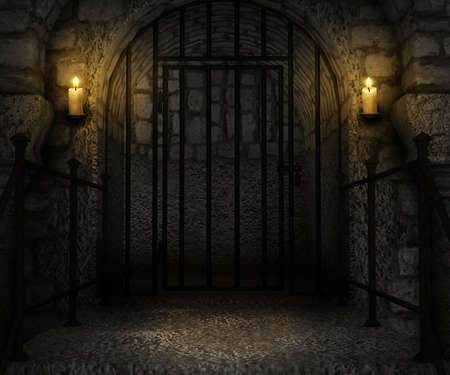 dungeons: Dungeons Palace Background