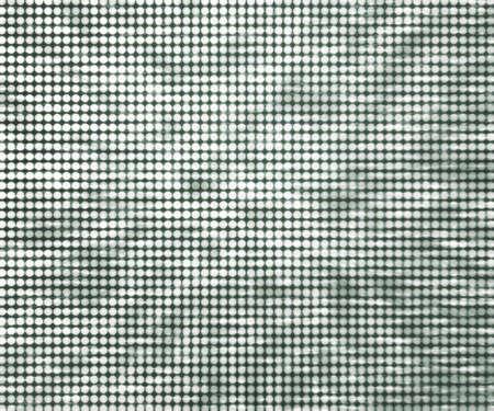 White Shimmer Background Stock Photo
