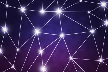 synapse: Dar Synapse Web Backdrop