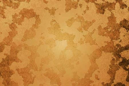 golden texture: Golden Layer Texture Stock Photo