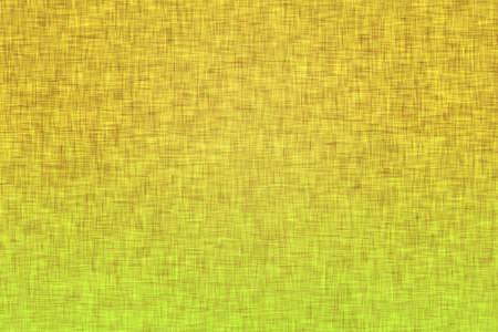 cloth texture: Cloth Texture