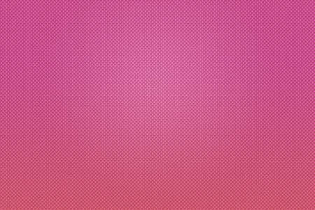 backdrop: Violet Fabric Backdrop Texture