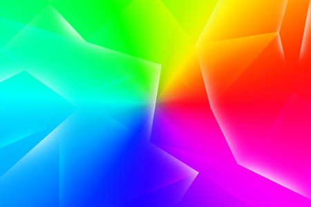abstract color: Colors Backdrop