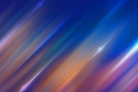 backdrop: Motion Blur Backdrop