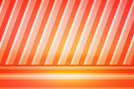 stripes: Stripes Background Stock Photo