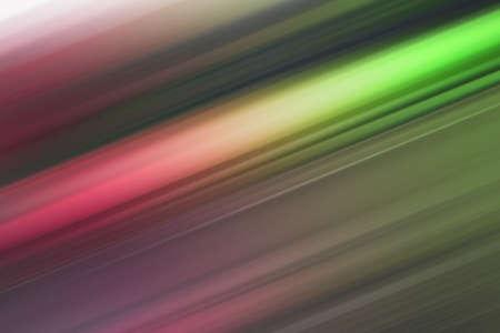 backdrop: Backdrop Image Stock Photo