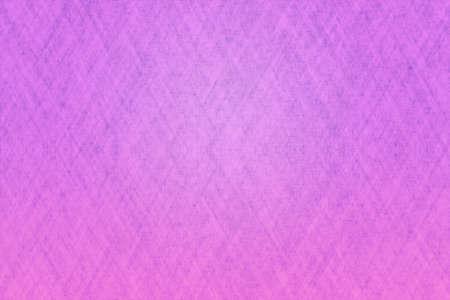 cloth: Pink Cloth Texture