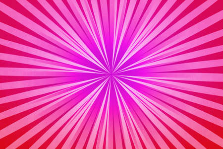 backdrop: Pink Rays Backdrop Texture